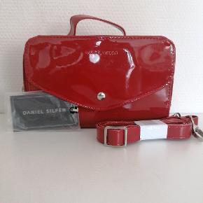 Daniel Silfen håndtaske