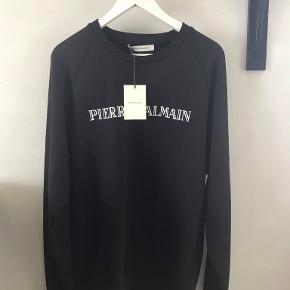 Pierre Balmain sweater