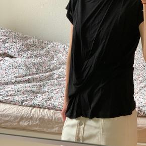 Bitte Kai Rand t-shirt