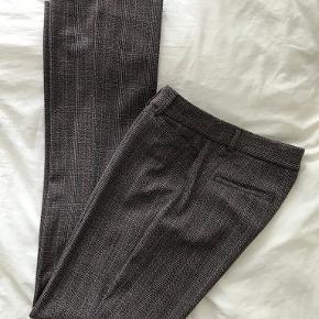 Express bukser