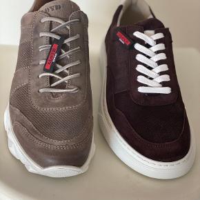 LLOYD sneakers