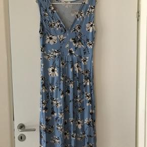 Mapp kjole