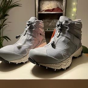 New Balance støvler