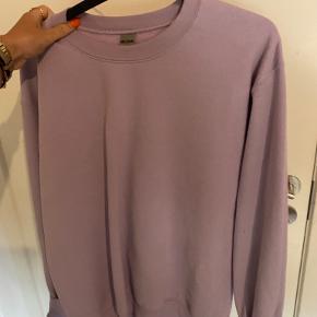 Jørnæs Productions sweater