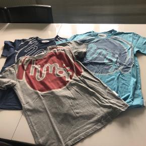HUMöR t-shirt