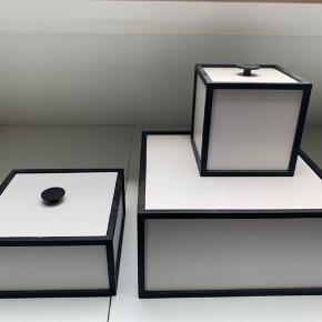 By Lassen farme kasser   Frame 10, 14 og 20