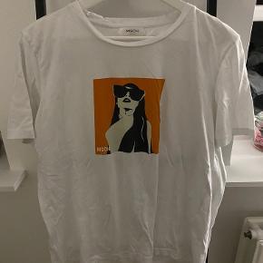 Moss Copenhagen t-shirt