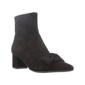 Så fine sko fra billi bi! Ikke brugt ret meget! Kan sendes eller afhentes i Gentofte.