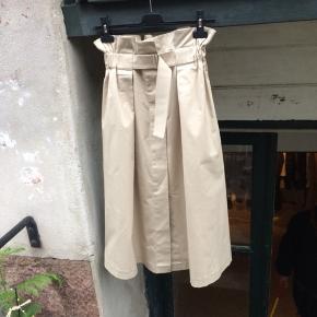 Vassa & co nederdel.