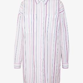 EDC by Esprit skjorte