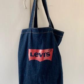 Levis taske, plads til MacBook 13 🧚🏼