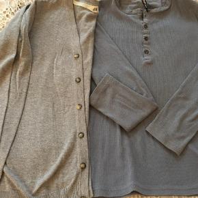 Brand: Pompdelux, Mads Nørgaard, Blue zoo, US Polo Adam. Varetype: Tøjpakke, shorts , trøje, skjorte, mm Størrelse: 10-12 Farve: Multi  Tøjpakke., shorts, trøje, skjorte , cardigan, bluser mm
