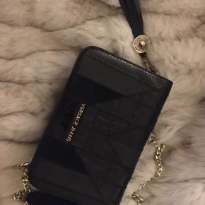 Versace crossbody-taske