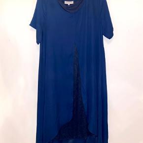 Zhenzi kjole