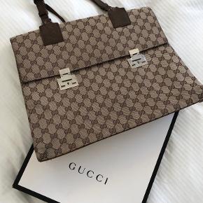 Gucci anden taske