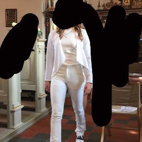 BYIC bukser