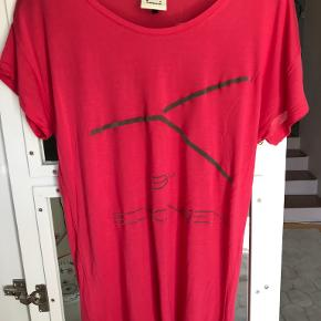 Karen By Simonsen t-shirt