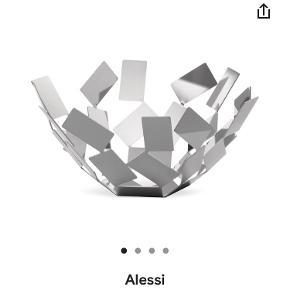 Alessi Fad