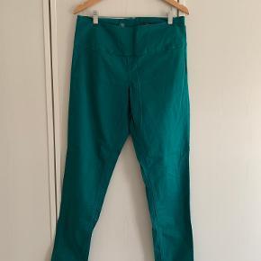 Znk bukser
