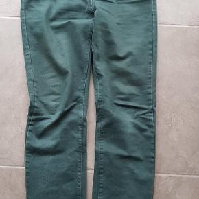32/34 Fede jeans. Model Dean.