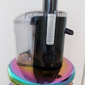 Nordic Label køkkenmaskine