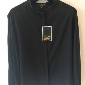 Le Mont skjorte