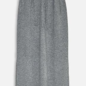 CLOSED nederdel