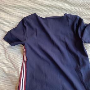 Sød t-shirt fra Envii