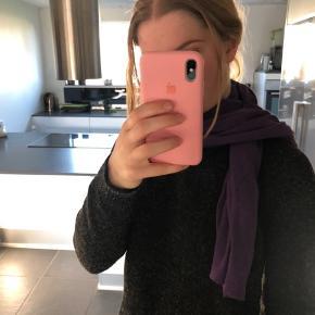 Super flot tørklæde fra BITTE KAI RAND🌸 Næsten ikke brugt🌸