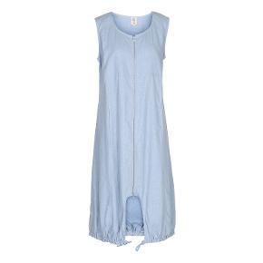 FrkDainty kjole