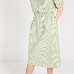 American Vintage kjole