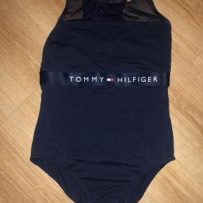 Tommy Hilfiger bodystocking