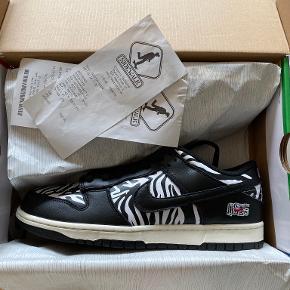 Nike Sb Sko & støvler