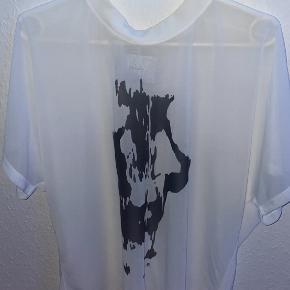 Heliot Emil t-shirt