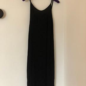 Copenhagen Muse kjole