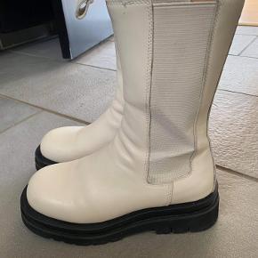 Ducie Støvler