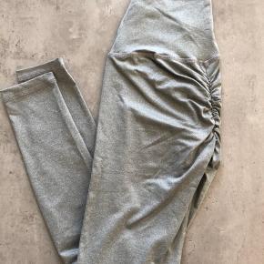 Abs2be tights, brugt en enkelt gang.  Str. Small. Kan hentes i København/nordvest. Kom gerne med et bud