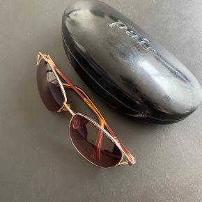Apair solbriller