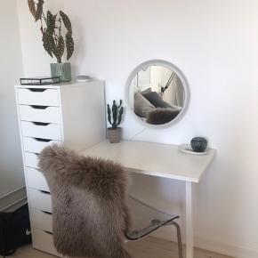 IKEA Alex
