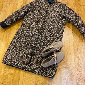 Barbara's Choice frakke