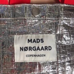Mads Nørgaard Crossbody-taske