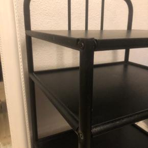 Natbord fra Ikea np 239kr mp BYD