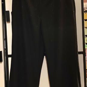 Estelle andre bukser & shorts