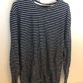 Zara sweater