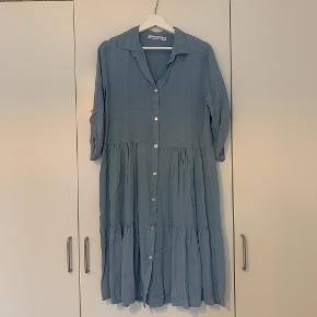 Copenhagen Luxe kjole