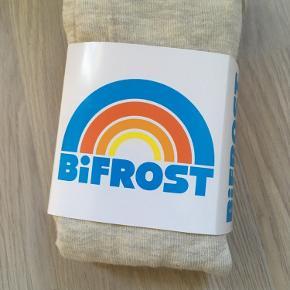 Bifrost underdel