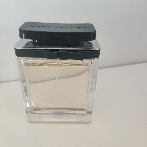 Aldrig brugt. Sælges fordi jeg har for mange parfumer. 100 ml edp