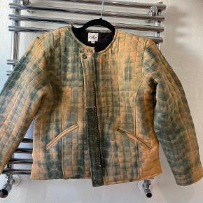 Cofur jakke