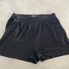 ICHI shorts