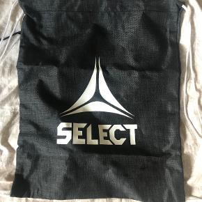 Select anden taske